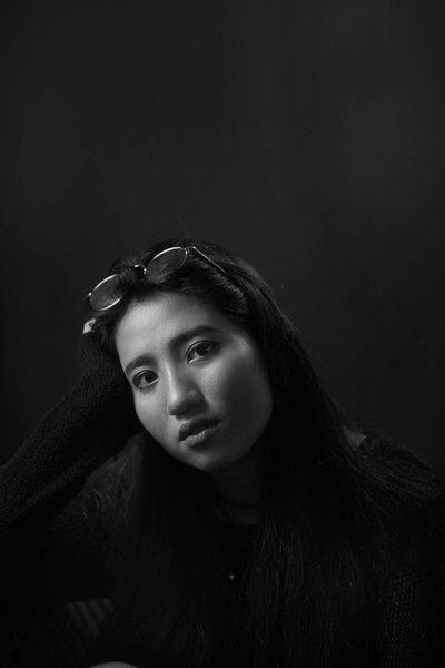 bw-portrait-17-1