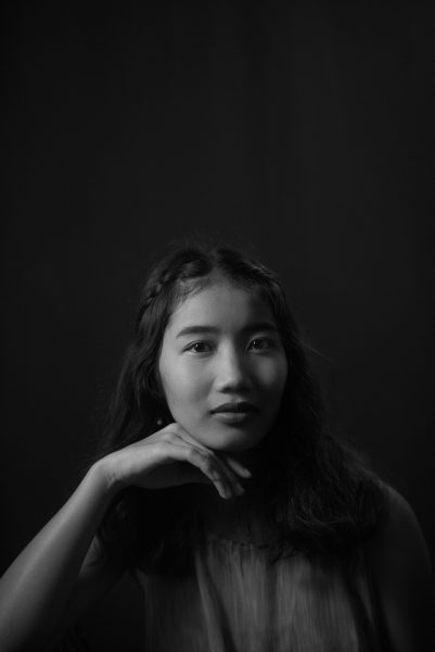 bw-portrait-17-2